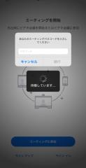 IMG_9984